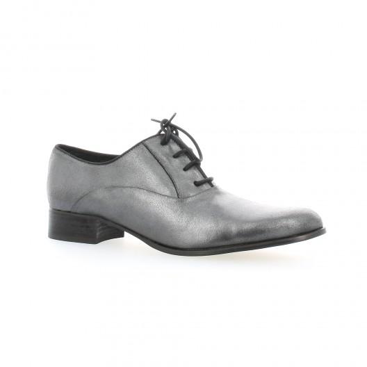 Sandales élégant basses noir chaussons coloré noir basses corde confortable ... 662288