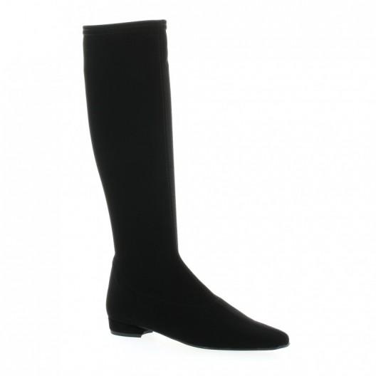 Chaussures Nike blanches Casual homme  39 EU EU Bottes Elizabeth Stuart Panam 322 pour Femme MELLUSO R45400 itWU4uWOv