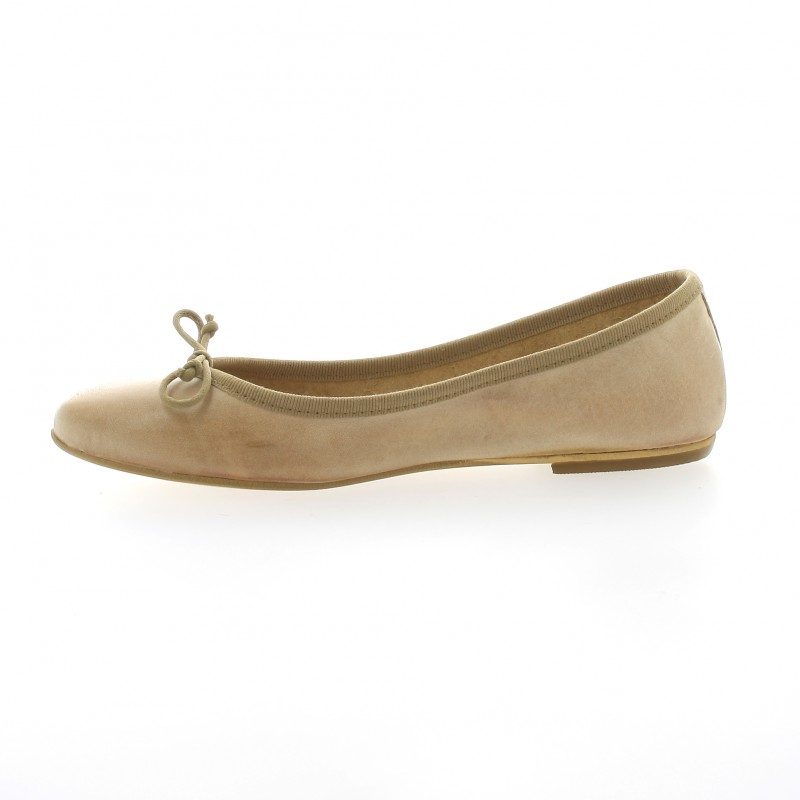Chaussures - Ballerines Versilia nCXEyxe3li