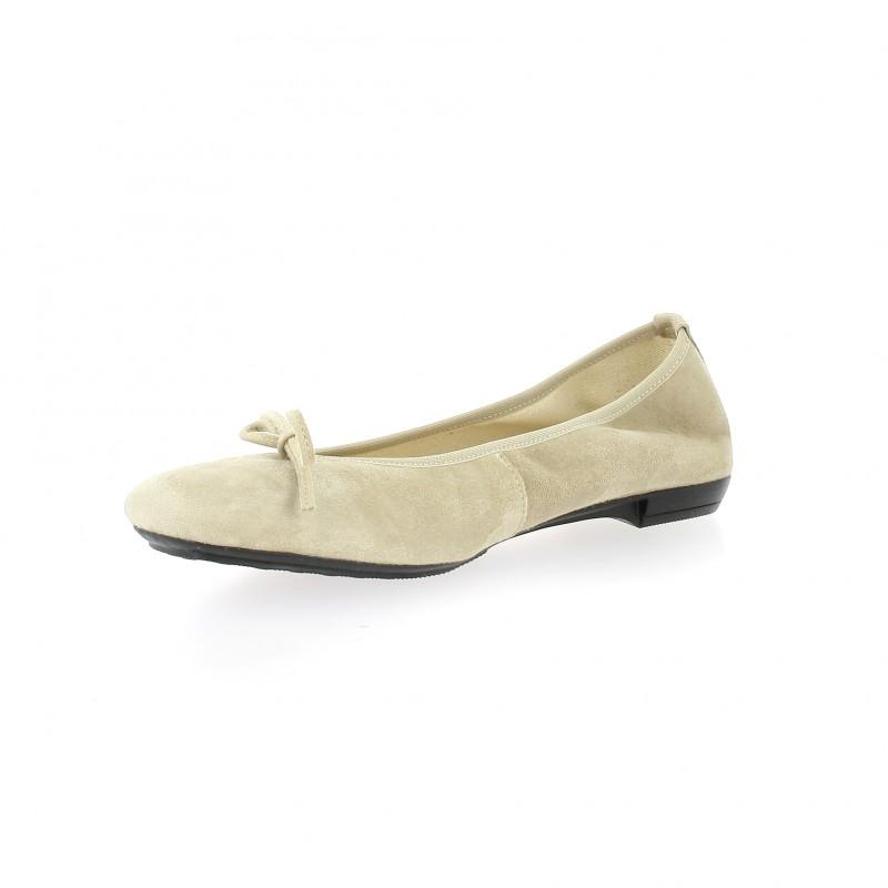 Elizabeth Stuart Ballerines Ballerines Elizabeth Stuart soldes Shoe the Bear Adam S  38 EU  Baskets Femmes O1n2e
