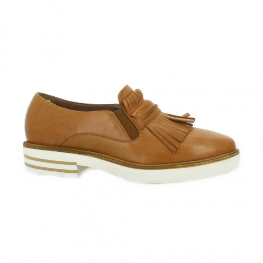 Chaussures - Mocassins Donna Doux x3tzb