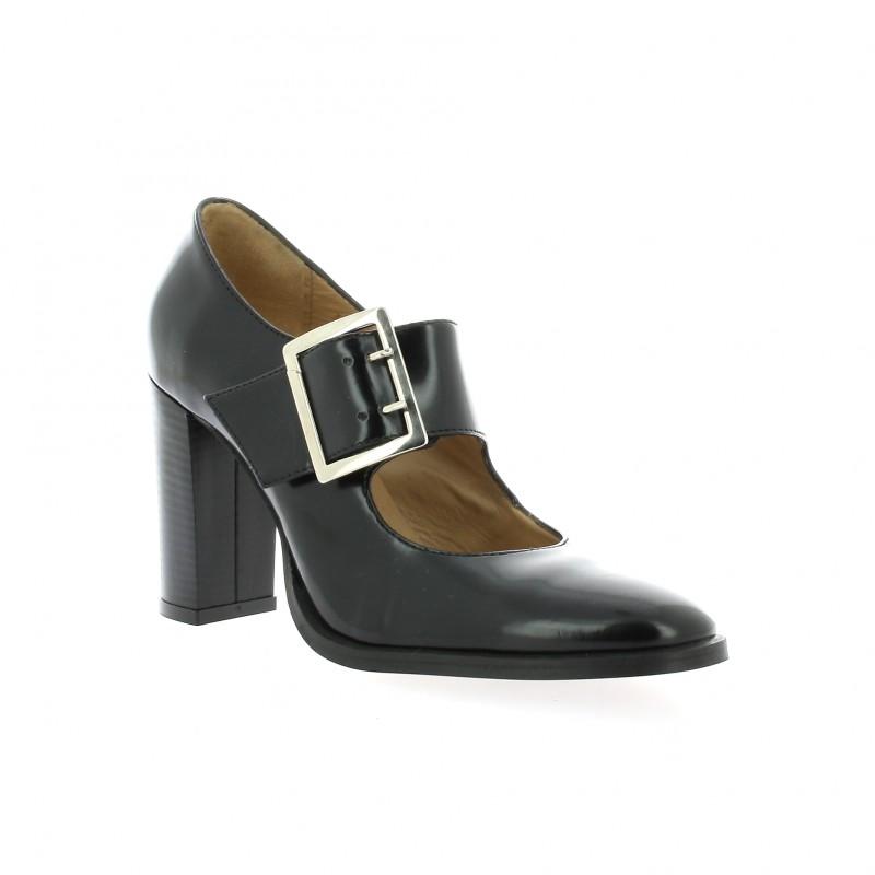 Chaussures à bout ouvert Find roses femme Chaussures Vidi studio noires  Multicolore (Print) Chaussures automne Joma  Chaussures Multisport Outdoor Homme y7q6Ri
