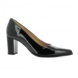 Pao Chaussures escarpins Escarpins vernis Pao pWa8i