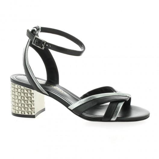 d516c5f0b3f7f9 Bruno Premi r1000g Noir - Chaussures Sandale Femme GH8HUA1Z -  naturelle-beaute-bio.fr