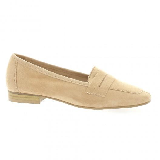 We Do Chaussures escarpins Escarpins cuir velours We Do soldes  EU 45 EU vAviOb