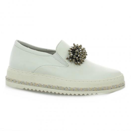 Chaussures - Mocassins Altraofficina Dx3vBYZ