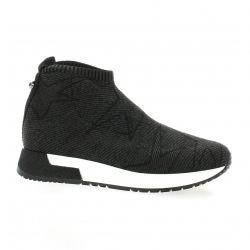 Alpe Baskets noir