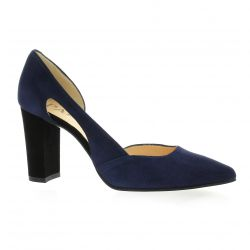 2aad18b74a2 Brenda zaro chaussures femme - PAO Chaussures