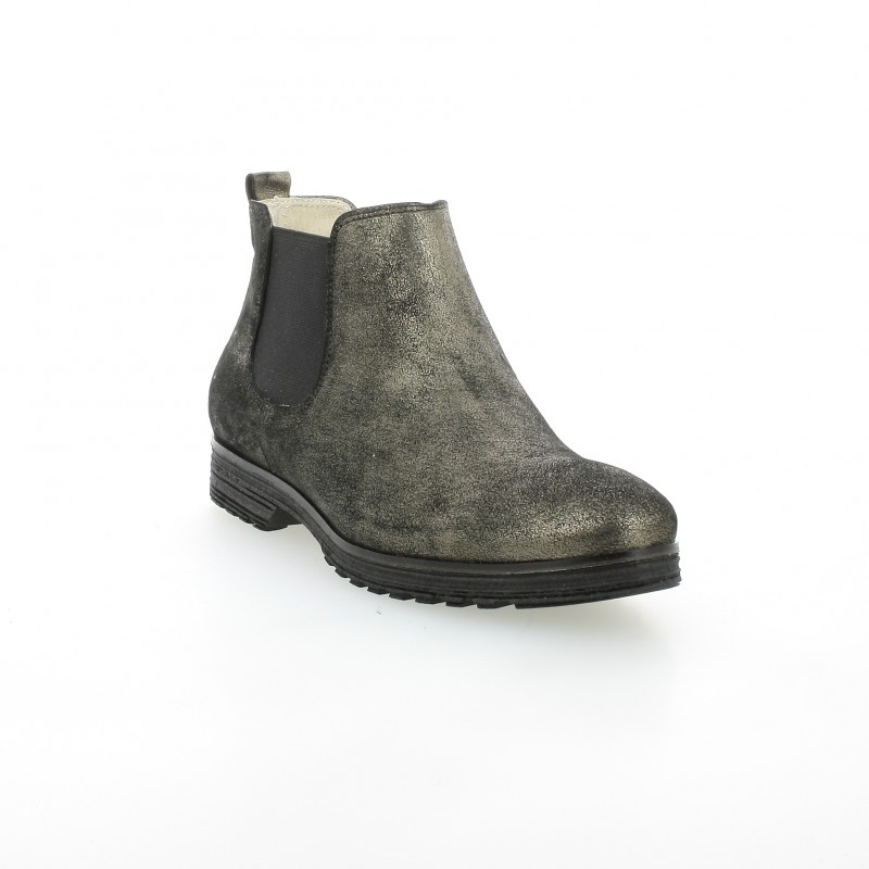 L81 Chaussures Boots Chaussures Boots BxCwHqn Pao Pao Noir BxrqBF