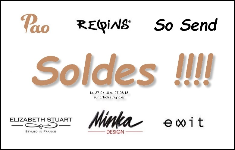 Soldes Paochaussures